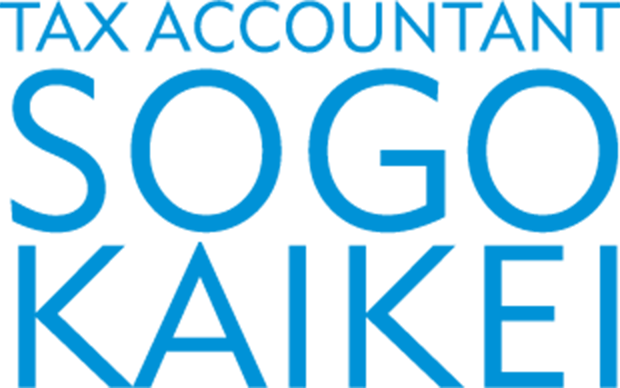 TAX ACCOUNTANT SOGO KAIKEI